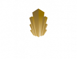 Pacific Floors